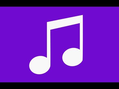 ● SAMSUNG: Déplacer sa Musique sur Carte SD