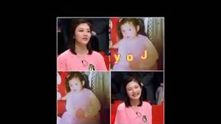 (Red Velvet) Kpop Idols Pre-debut Pictures(From children until Now)