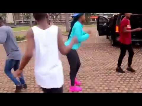 Babes Wodumo New Song