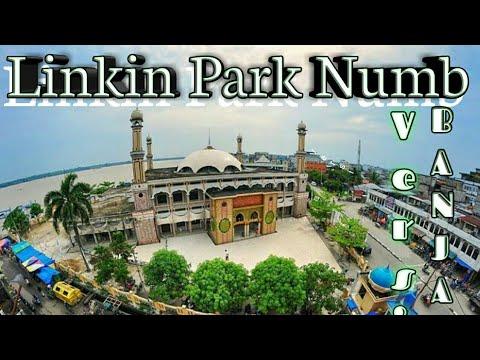 Linkin Park Numb (Versi Banjar)