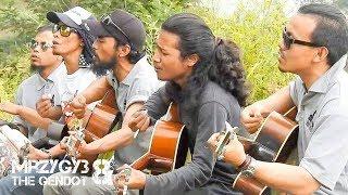 Gambar cover Titip Rindu Buat Ayah Acoustic Pengamen Jos