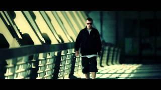 ST & DJ MAXXX - Скажи мне. кто (by wowa05Official)