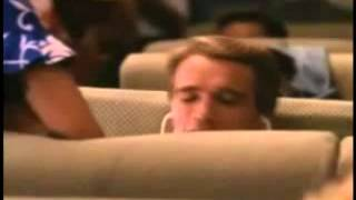 Arnold Schwarzenegger - Yakety Yak ( autotuned with instrumental )