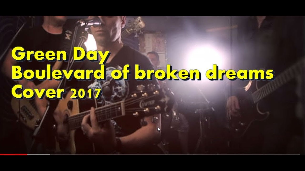 green day boulevard broken dreams Boulevard of broken dreams(ver3) chords by green day learn to play guitar by chord and tabs and use our crd diagrams, transpose the key and more.