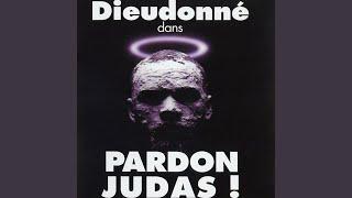Le procès de Judas