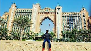 Dubai ki Sair Beauty of Dubai