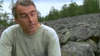 BBC История Земли 2 Неугомонная Земля