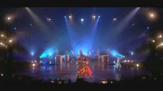 Video Instrumentalists & Singers - Cirque du Soleil - Jobs on stage download MP3, 3GP, MP4, WEBM, AVI, FLV Juli 2018