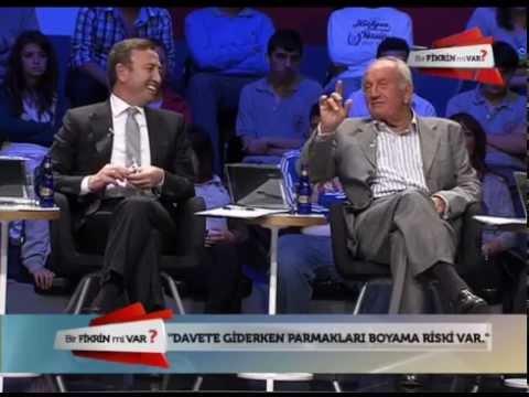 Tek Kullanımlık Ayakkabı Boyama Mendili - Bir FİKRİN Mi VAR