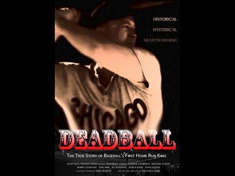 Deadball (2015)