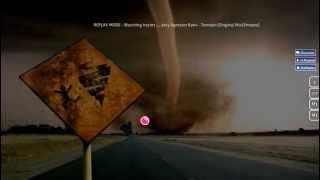 Agressor Bunx - Tornado [Insane] +DTHD