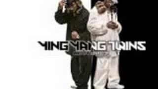 Ying Yang Twins feat. Pitbull Shake
