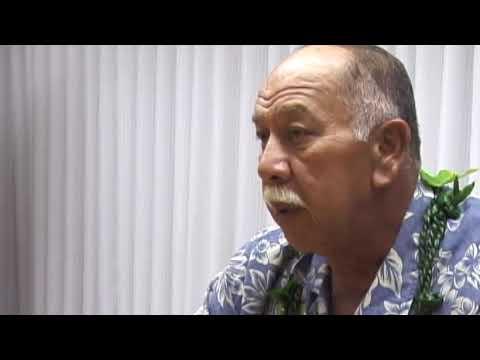 PART 1 - Pono: Ancient Hawaiian Belief System