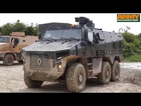 vab mark3 mk3 armoured vehicle personnel carrier renault trucks defense funnycat tv. Black Bedroom Furniture Sets. Home Design Ideas