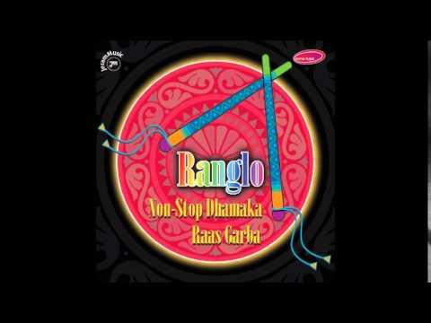 Ranajhana Ranajhana - Ranglo (Ashit, Hema & Alap Desai)