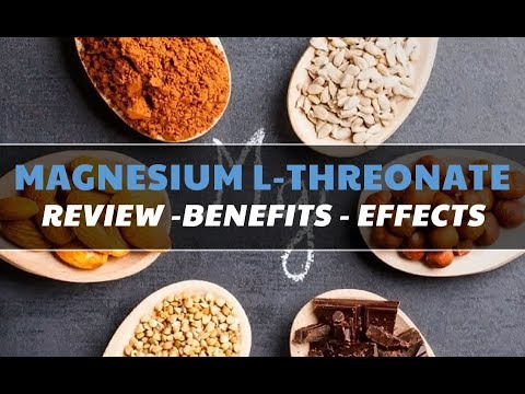 magnesium-l-threonate-review!-wonder-supplement-or-scam?-find-out!
