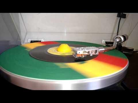 Paulo roberto reggae roots file