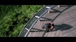 Don (2006) (1080P) *BluRay* w/ Eng Sub - Hindi Movie - Part 15