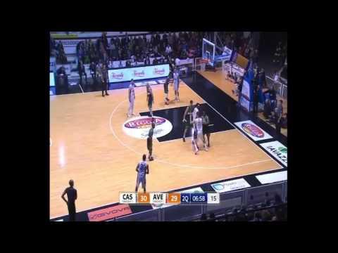 ITA w14 Caserta vs Avellino (fullgame).mp4