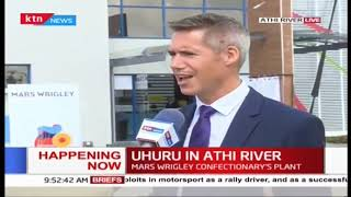 president-uhuru-to-open-a-sh7-billion-manufacturing-plant-in-athi-river