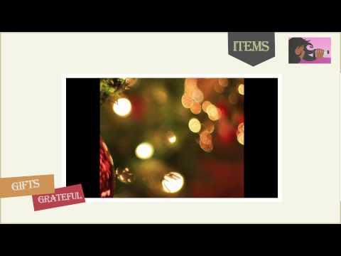 Happy Holidays Sample Message