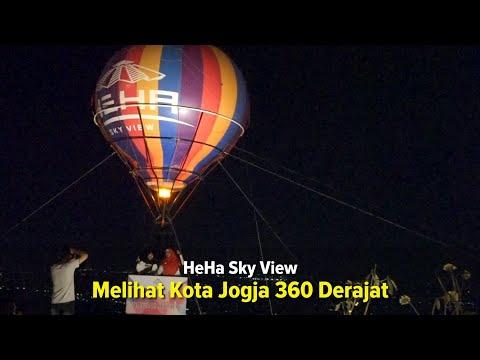 heha-sky-view:-melihat-kota-jogja-360-derajat