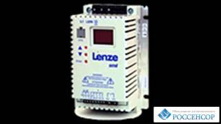 Watch Частотный Преобразователь Lenze 8200 Vector. - Частотные Преобразователи Lenze(http://rossensor.ru продажа контрольно измерительного оборудования по самым выгодным ценам. Частотный преобразова..., 2014-06-28T12:32:47.000Z)