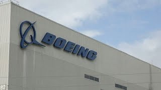 The Heat: Boeing 737 Max investigation Pt 2