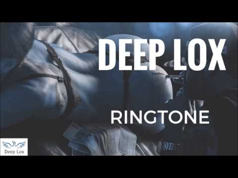 THE BEST RAP RINGTONE (Bad and Boujje)Top of hits 2017 mp4