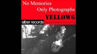 yellow6 - Summer