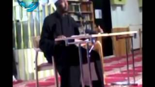 Taariikhdii Cumar Binu Cabdilcaziiz - Sheekh Maxamed Kenyawi