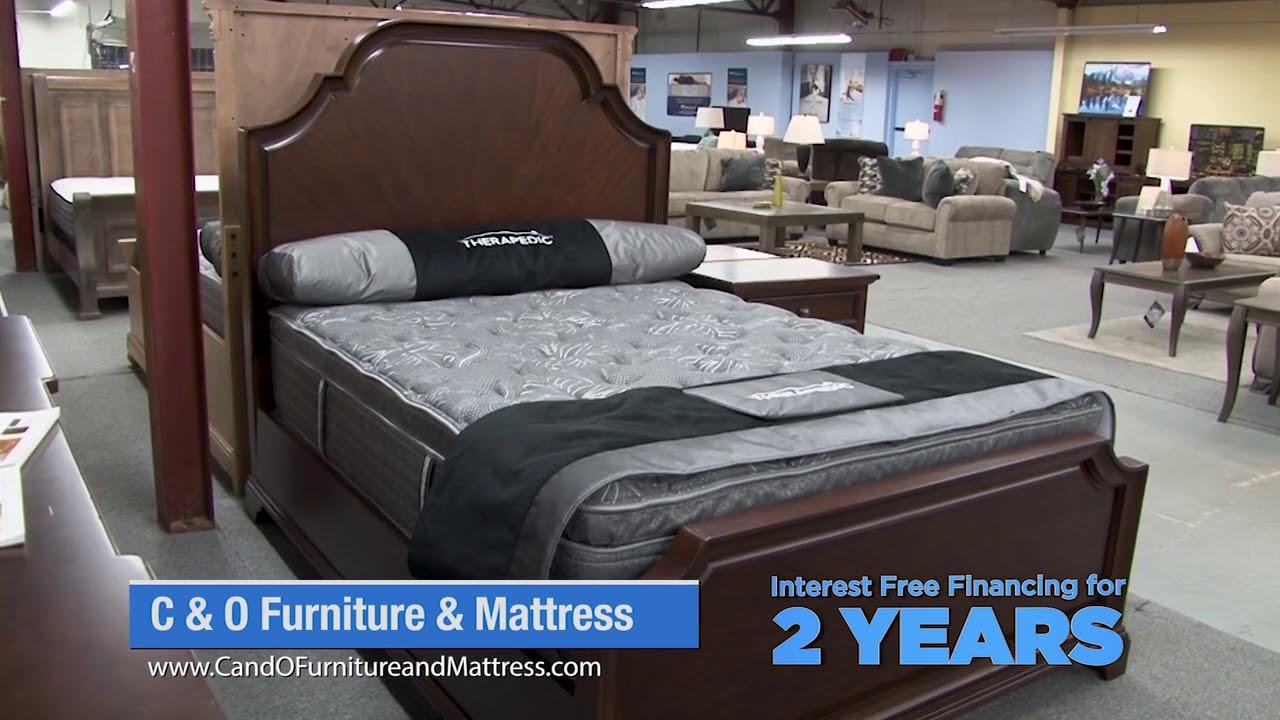 C O Furniture Blackfriday 2018 Youtube