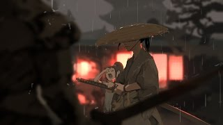 Sai Wai - Lone Samurai Masamune (Full Album)
