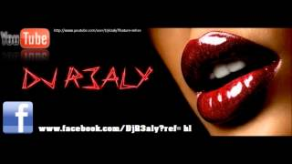 Best Hip Hop Rnb Black Club Mix 2013 (Dj R3ally)