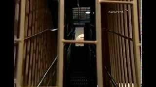 видео надежда рязань