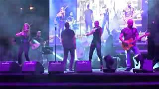 Ankara Yenimahalle Belediyesi Haluk Levent Konseri