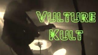 """VULTURE KULT - """"Don"""