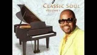 """Willie Clayton-Party Like We Use To Do """"www.getbluesinfo.com"""""""