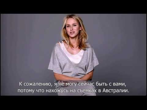 Голая Скарлетт Йоханссон
