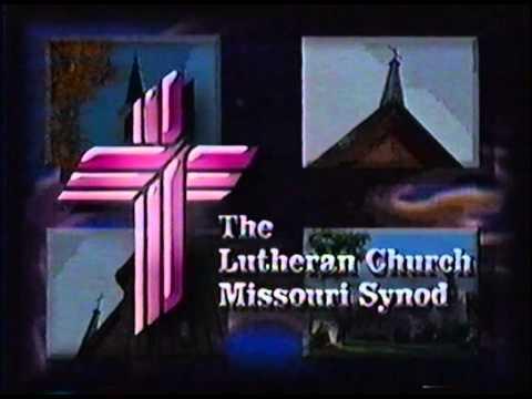 Faith Viera Lutheran Church