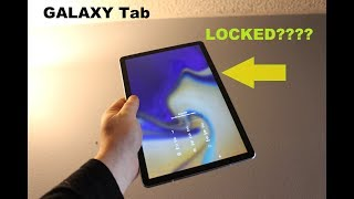 Samsung Galaxy Tab E 8 0 SM-T378L Hard reset - AndroidHowTo