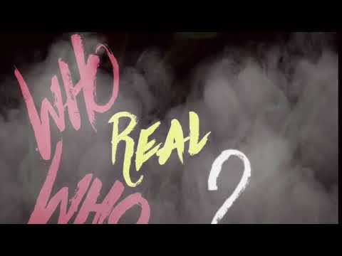 BB3 - WHO REAL WHO FAKE ft STRETCH MONEY (audio)