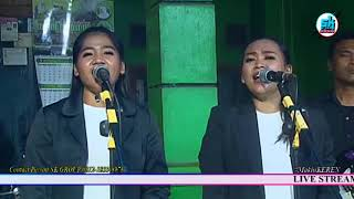 Download lagu SK GROUP ZedagZedug-nya Dikiiiittt ajah...!