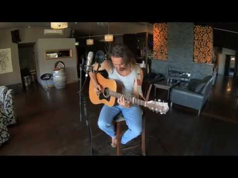 John Mason - Old Ends - LIVE