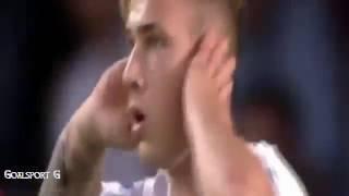 Germany vs Spain 1-0 All Highlights U21 European Championship 2017 Final 30.6.2017
