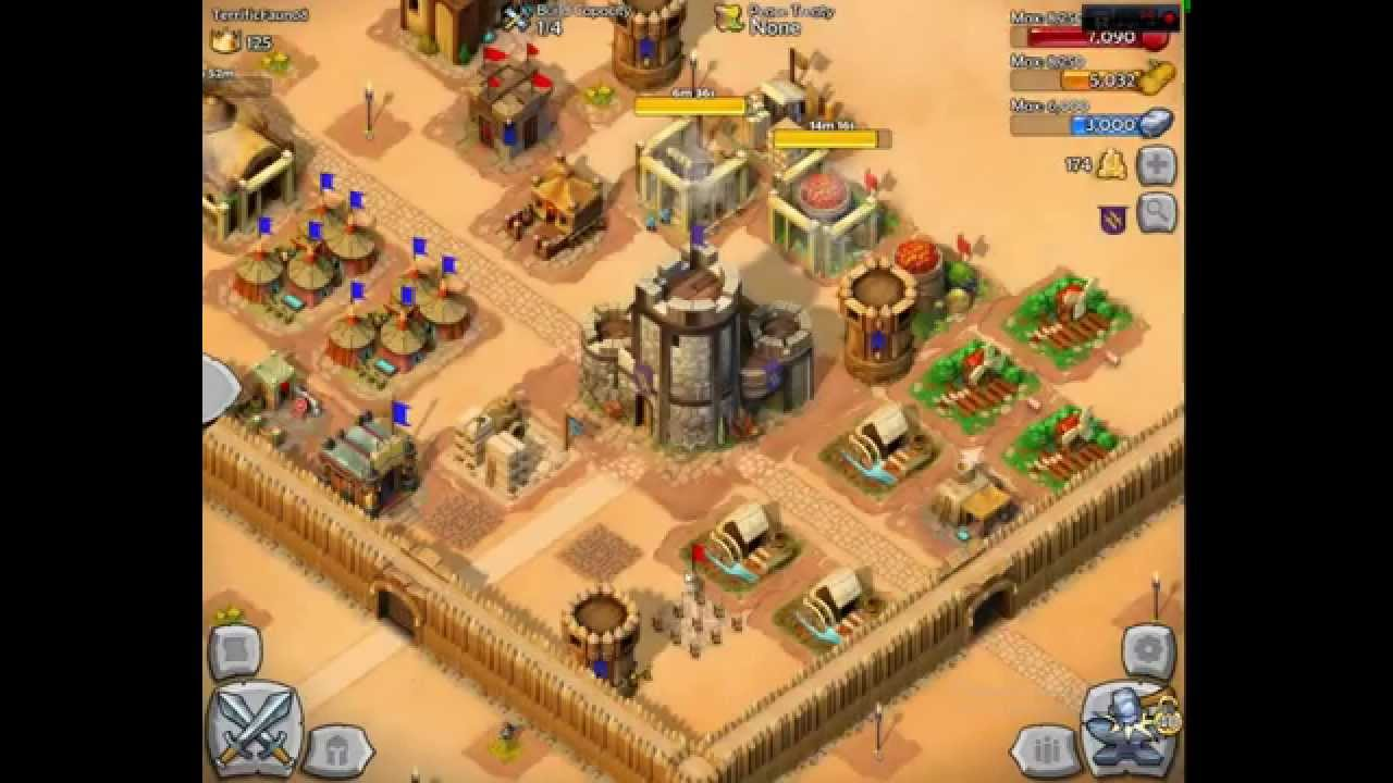 Castle siege age of empires how to beat historical challenge - Castle Siege Age Of Empires How To Beat Historical Challenge 11