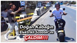 do-an-kabak-39-n-elektrikli-scooter-39-n-ald-m-electro-wind-scooter-nceleme