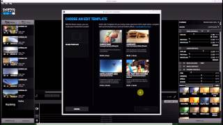 Gopro Intro Template | How To Put Gopro Intro Template Mac From Youtube Kren A Biz