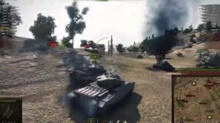 FV201A45 халява World of Tanks для доната