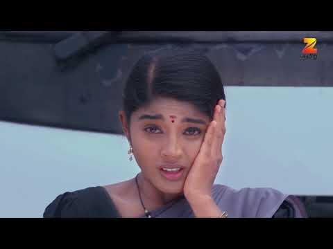Azhagiya Tamil Magal - Episode 33 - October 11, 2017 - Best Scene